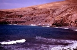 Holiday rentals Lanzarote-Playa Quemada 1